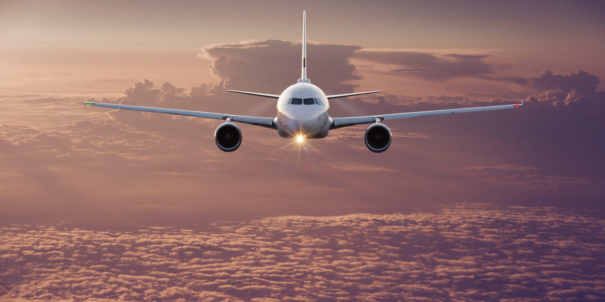 Приложения за записващи устройства за авиационна кореспонденция