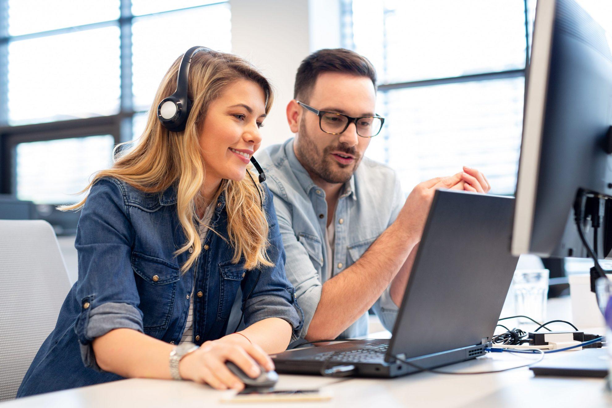 Цифрови записващи устройства на разговори – архитектура и софтуер